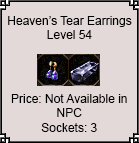 TA Heaven's Tear Earrings.png