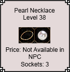 TA Pearl Necklace.png