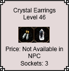 TA Crystal Earrings.png