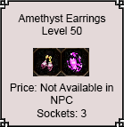 TA Amethyst Earrings.png