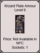 Wizard Plate Armor.png