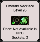 TA Emerald Necklace.png