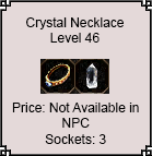 TA Crystal Necklace.png