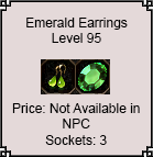 TA Emerald Earrings.png