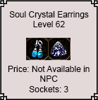 TA Soul Crystal Earrings.png