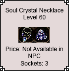 TA Soul Crystal Necklace.png