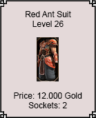 Red Ant Suit.png
