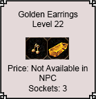 TA Golden Earrings.png