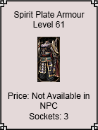 Spirit Plate Armor.png