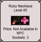 TA Ruby Necklace.png