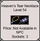 TA Heaven's Tear Necklace.png