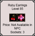 TA Ruby Earrings.png