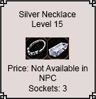TA Silver Necklace.png