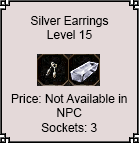TA Silver Earrings.png
