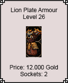 Lion Plate Armor.png