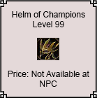 TA Helm of Champions.png