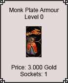 Monk Plate Armor.png