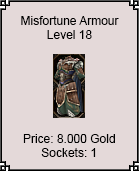 Misfortune Armor.png