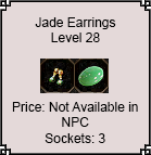 TA Jade Earrings.png