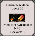TA Garnet Necklace.png