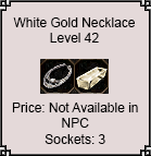 TA White Gold Necklace.png