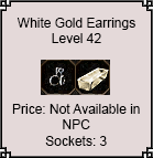 TA White Gold Earrings.png
