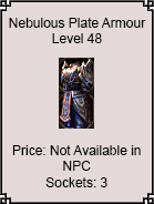 Nebulous Plate Armor.png