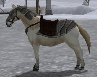 Armed Horse White.png