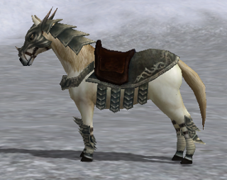 Military Horse White.png