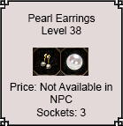 TA Pearl Earrings.png