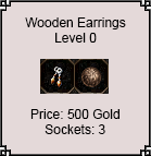 TA Wooden Earrings.png