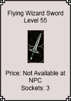 TA Flying Wizard Sword.png