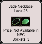 TA Jade Necklace.png