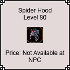 TA Spider Hood.png