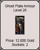 Ghost Plate Armor.png
