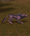 Cursed Alpha Blue Wolf.png