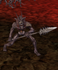 Demon Spearman.png