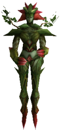 Red Dryad.png