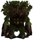 Haunted Stump.png
