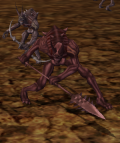 Brutal Demon Spearman.png