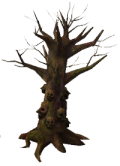 Evil Haunted Tree.png